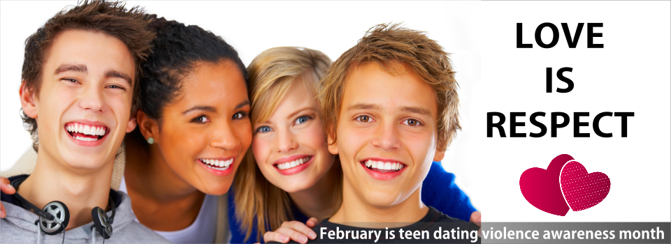 feb-teen-dating-violence-month-2018