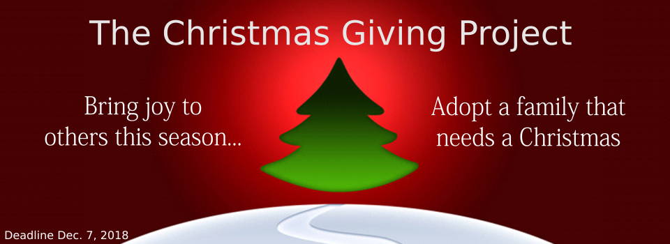 Christmas-giving-program-slider-Dec7-deadline