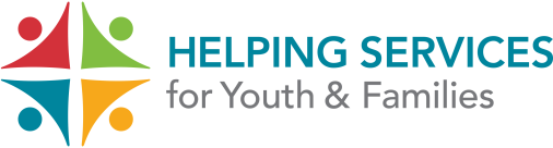 Helping Services For Youth & Families