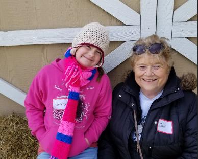 mentoring-pair-volunteer-page