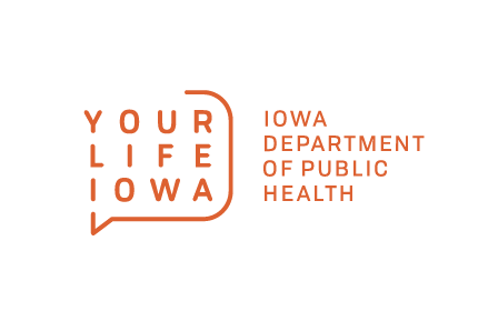 Your-Life-Iowa-logo-111920