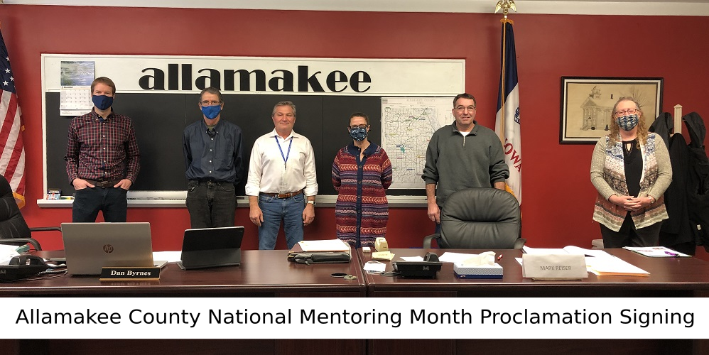 K3-Jan-2021-Allamakee-County-National-Mentoring-Month-signing.png