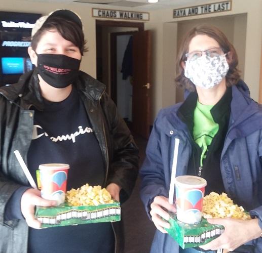 K1-Aprill-2021-popcorn-night2.jpg