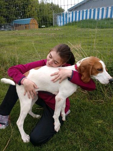 K1-June2021-girl-with-dog.jpg