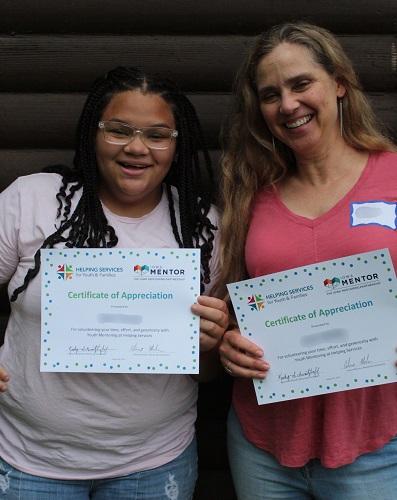 K3-Sept-Tylie-June-certificates-2021.jpg