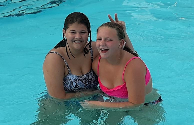 M2-Sept-swimming-2021.jpg