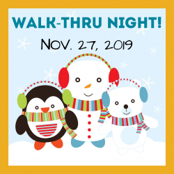 2019-walk-thru-night-square-penguin