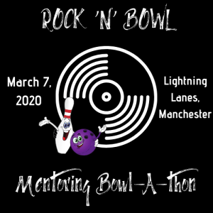 BAT-LOGO-2020-Manchester