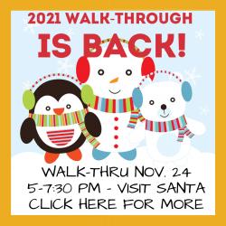 HL-walk-thru-2021-square