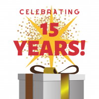 Holiday-Lights-Celebrating-15-years