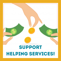 Support-HS-square-dollars-hands