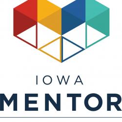iowa mentoring partnership