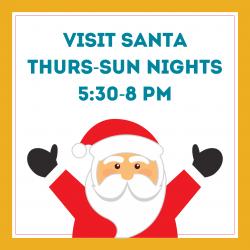 santa-hours-square-HL